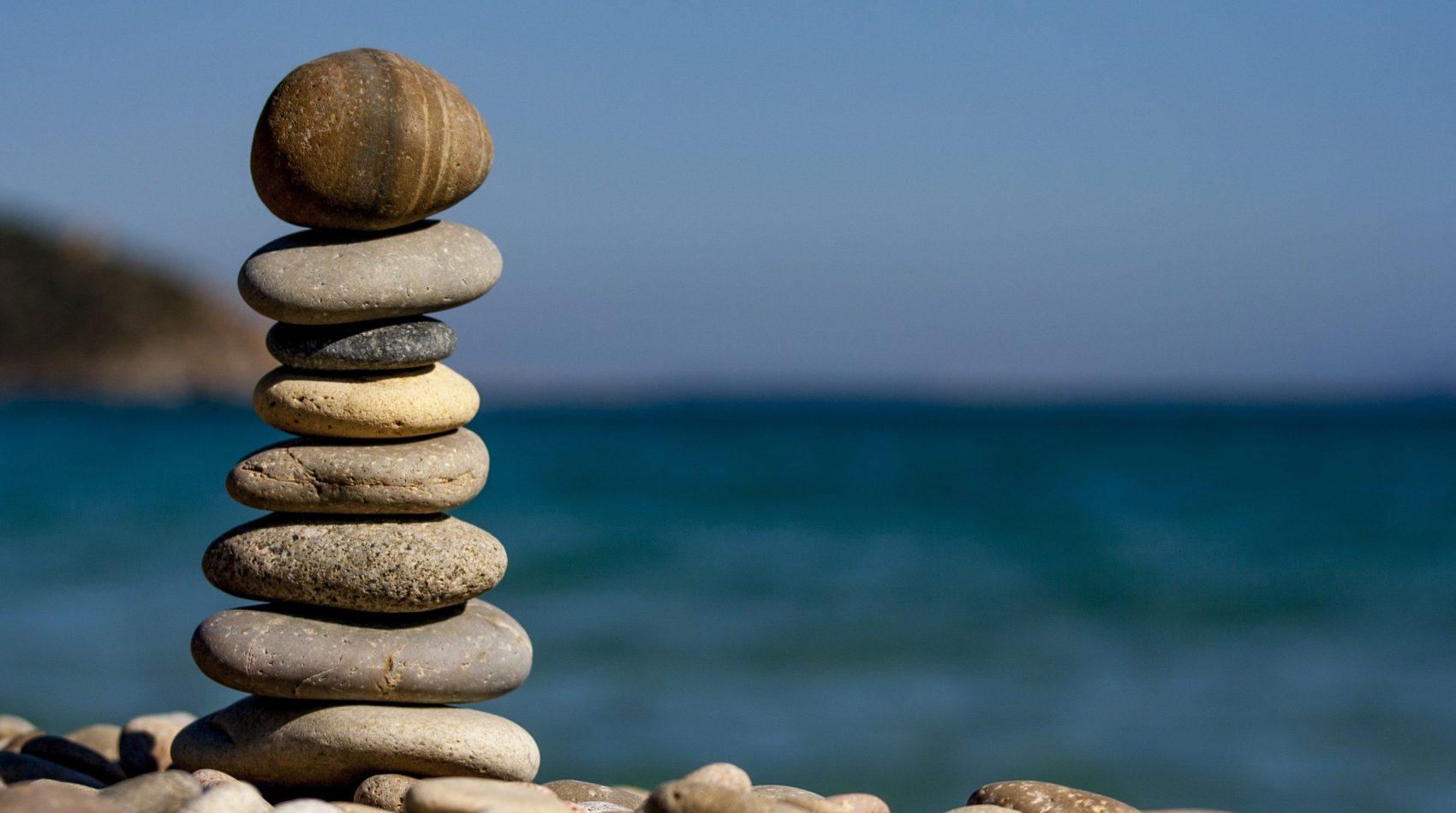 balance-macro-ocean-pebbles-235990